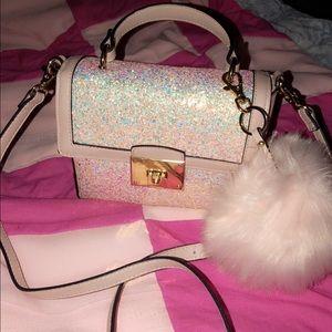 Crossbody bag, handbag